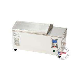 WYC系列恒温振荡器产品图片