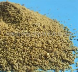 长春 聚合氯化铝\聚合氯化铝生产厂家\絮凝剂价格产品图片