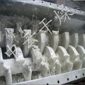 设计制造钛材化工干燥设备TA2钛材耙式真空烘干机