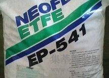 ETFE 日本旭硝子有那些用途 CF-5020-1 BK