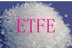 ETFE 日本旭硝子 ZL522F(粉)ROHS合规