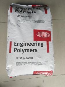 杜邦尼龙66 80G33HSL PA6630%填充物含量