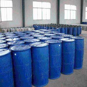 醋酸仲丁酯 国标优级