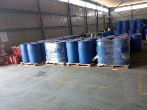 对羟基苯乙酮 99.5% 元旦锦鲤 生产厂家 产品图片