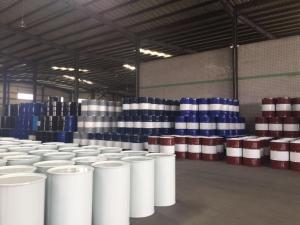 蓖麻油酸生产厂家 99%山东现货141-22-0