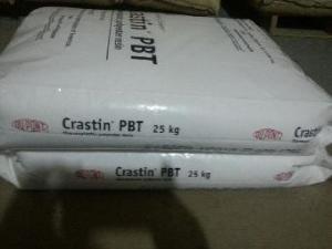 PBT杜邦 15315塑料原料