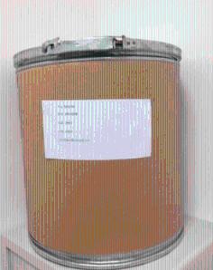 亚甲基蓝印染染色原料厂家