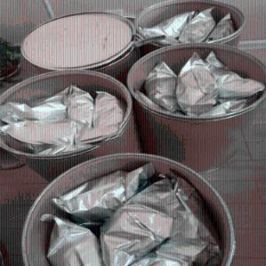 羧甲基壳聚糖现货价格