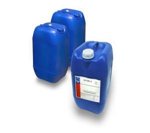 油酸乙酯[动物油酸] 111-62-6厂家直销