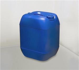 油溶水溶氮酮价格98%作用与功效59227-89-3