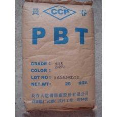 PBT 台湾长春 1100工程塑料