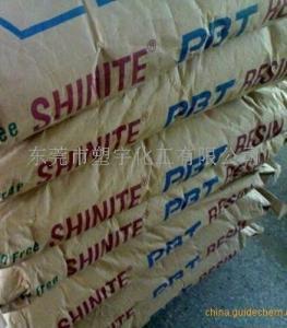 PBT 台湾新光 E202G15 原料