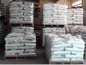 耐热性高 PBT 台湾南亚 1300  产品图片
