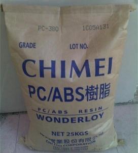 PC 台湾奇美 PC-115 通用级