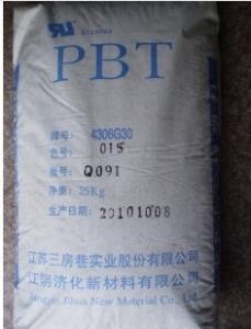 PBT 江苏三房巷 4308G0汽车部件 产品图片