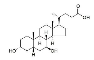 熊去氧胆酸-药物原料99%武汉厂家武汉报价现货品质保证