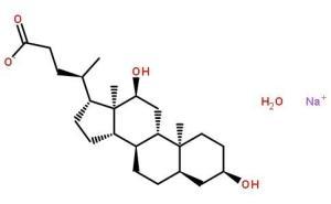 胆酸钠85 产品图片