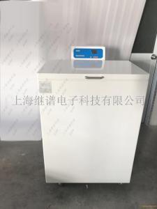 干式血浆解冻仪与血浆解冻箱行业发展现状剖析产品图片