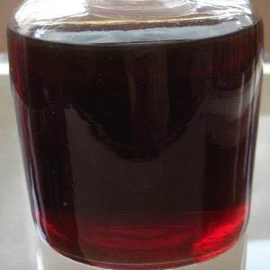 液体松香   松香酸   脂肪酸