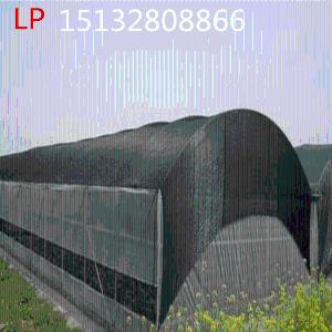 黑色遮陽網A漯河黑色遮陽網廠家A安平黑色遮陽網生產廠家