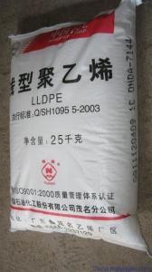 LLDPE 开口性 中石化广州 DFDA-2001薄膜级
