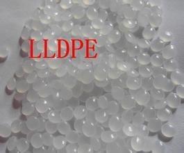 供应PE 中石化茂名 7144-GD进口原料
