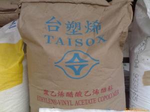 薄膜延伸性佳 LLDPE 台湾台塑 3220伸缩膜 塑料原料