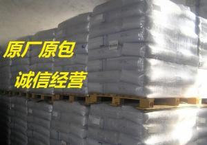 PA6舒尔曼 6 GF 30玻璃纤维增强30%材料