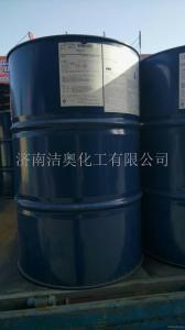 现货供应东曹P7  P8多乙烯多胺原装正品 产品图片