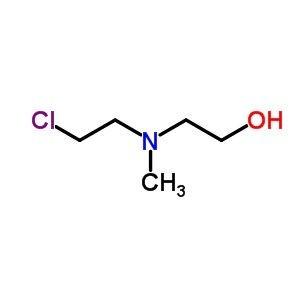 2-(2-氯乙氧基)乙醇  -厂家直销628-89-7产品图片
