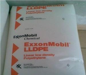 LLDPE光滑性原料 沙特埃克森美孚 EFDC-7050