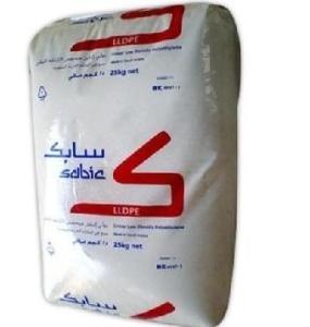 LLDPE 沙特SABIC 218W 薄膜级