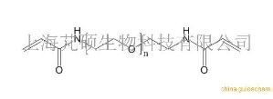 丙烯酰胺PEG丙烯酰胺
