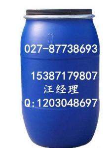 供应N,N-二甲基丙烯酰胺现货 产品图片