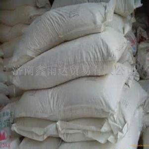 预湖化淀粉 工业级预糊化淀粉 食品级变性淀粉