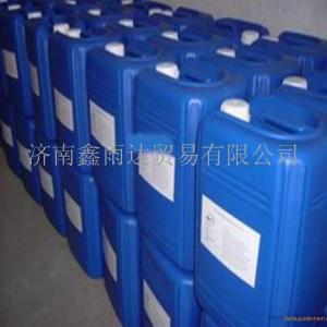土壤消菌  45%威百亩   二硫代氨基甲酸酯闷棚药