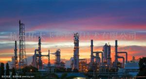 汽油种类研究、检测报告、配方剖析、成分分析、未知物分析