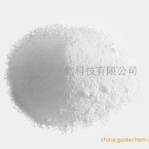 亚洲城娱乐网站_(S)-10-羟基喜树碱抗肿瘤原料