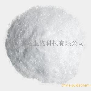 肉桂酸生产厂家现货供应产品图片