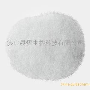 Boc-L-正纈氨酸現貨