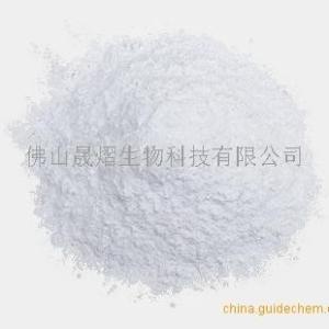 6-alpha-氟-異氟潑尼龍