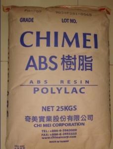 台湾奇美 PA-756高流动性ABS  电子电器,家用电器 产品图片