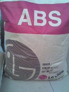 成型加工性能优秀ABS  HI-121H塑料原料