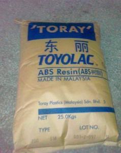 ABS东丽 920 BK塑料原料 920 BK