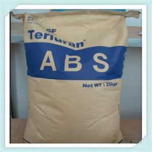板材级ABS 日本电气化学 CL 产品图片