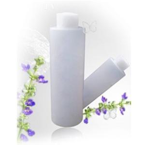 D-泛醇价格230每公斤 产品图片