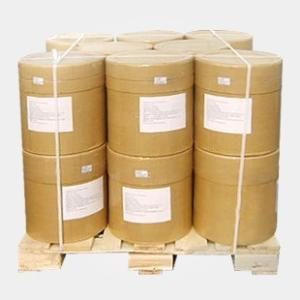碱式水杨酸铋广州生产厂家