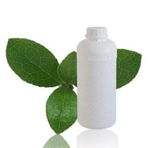 维生素c乙基醚日化美白原料