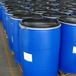 四羟甲基硫酸磷(55566-30-8)厂家 产品图片