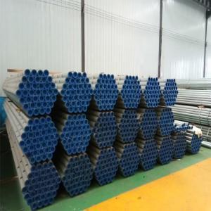 內襯不銹鋼復合管-輸水專用管道